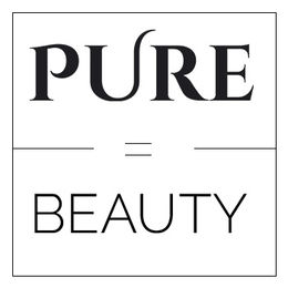 Pure=Beauty Argan Oil 100ml