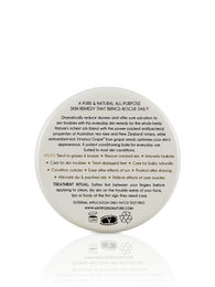 Antipodes Saviour Skin Balm 30ml