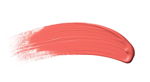 by Raili Perfect Lipstick Coral 010