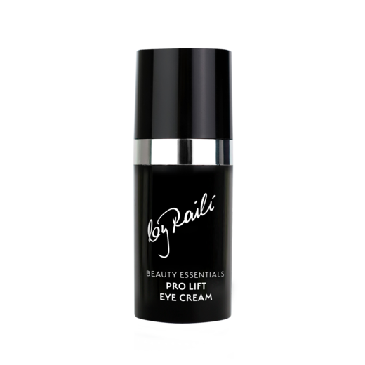 By Raili Beauty Essentials Pro Lift Eye Cream