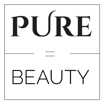 Pure=Beauty esite 1kpl