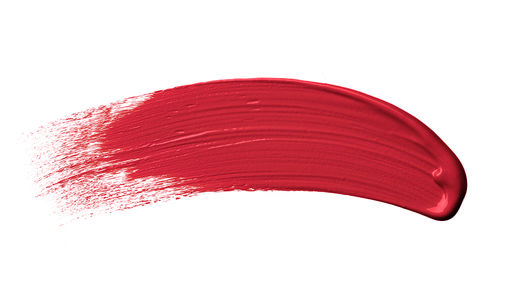 Perfect Lipstick Red 020